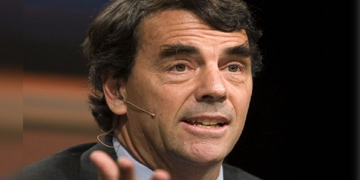Billionaire Tim Draper: Bitcoin will reach $250,000 by the end of 2022