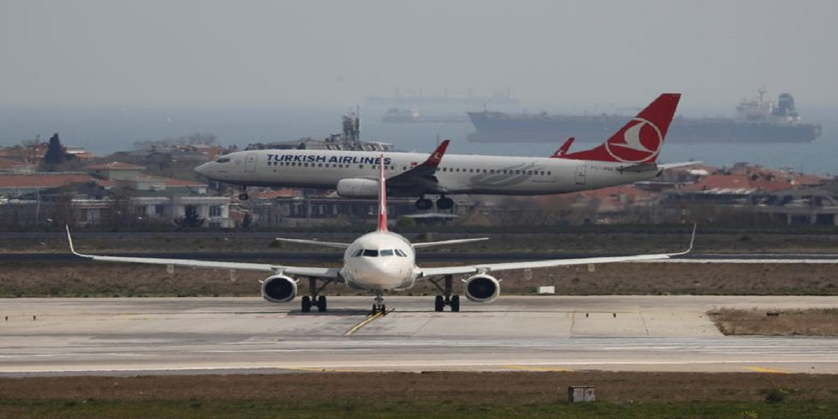 Turkey revises quarantine policy for Pakistani travellers