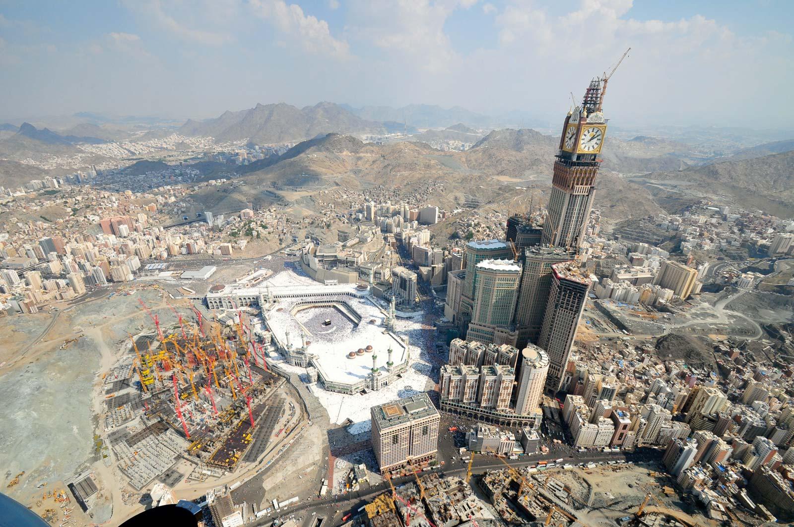 Saudi Arabia approves Rs37.4 billion
