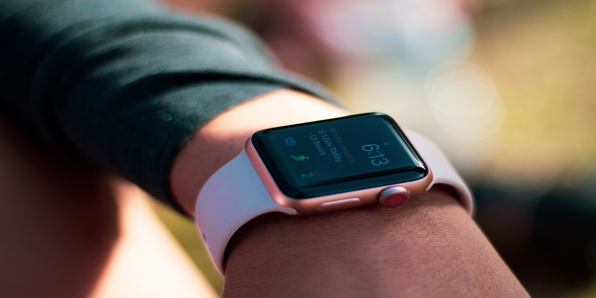 Illness 'warning lights' could be the next level for wearables