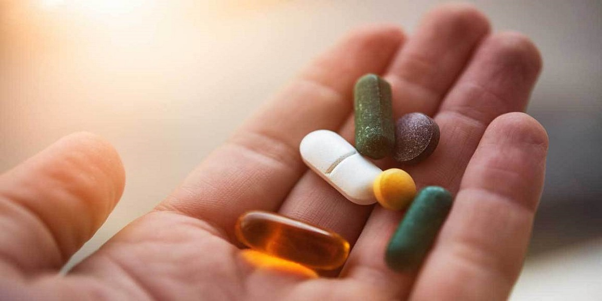 Is it beneficial to take Weight Loss Supplements?