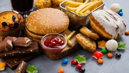 Blogger revealed differences in similar US and UK foods Internet Is Shocked