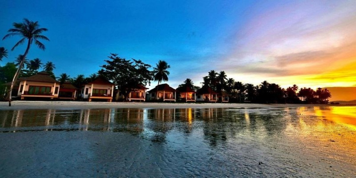 Explorar Hotels and Resorts all set Launch in Thailand