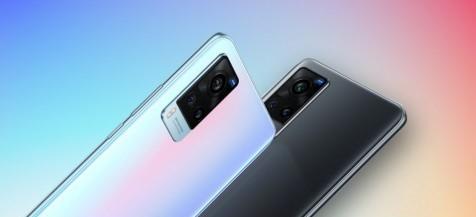"Vivo X70 May Have 1/1.5"" Main Camera Sensor with Gimbal Stabilization"