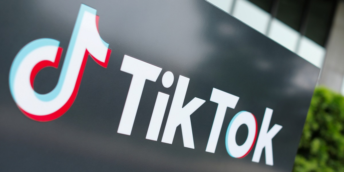 TikTok is making its AI available to other companies