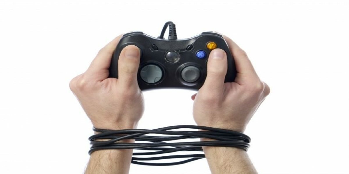 Internet gaming disorders are common in college