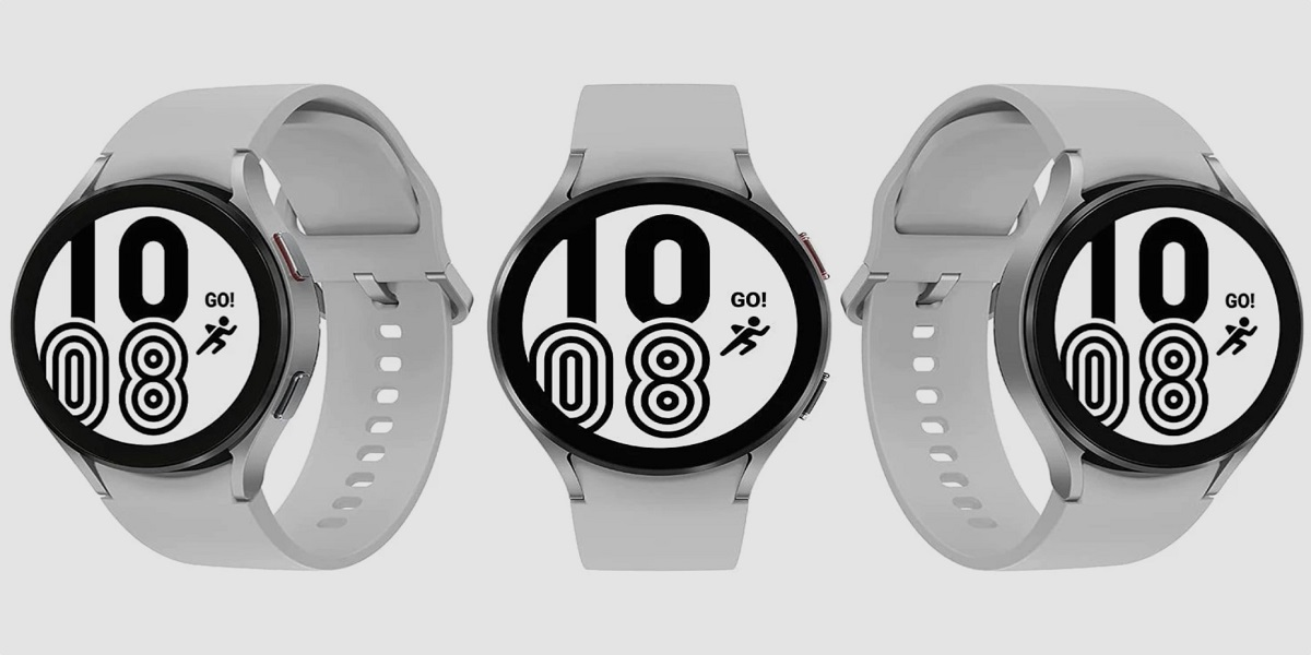 Galaxy Watch 4 Will Have Twice The Storage of Galaxy Watch 3
