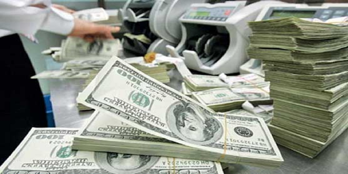 Foreign investors contribute Rs1.4 trillion as tax in Pakistan