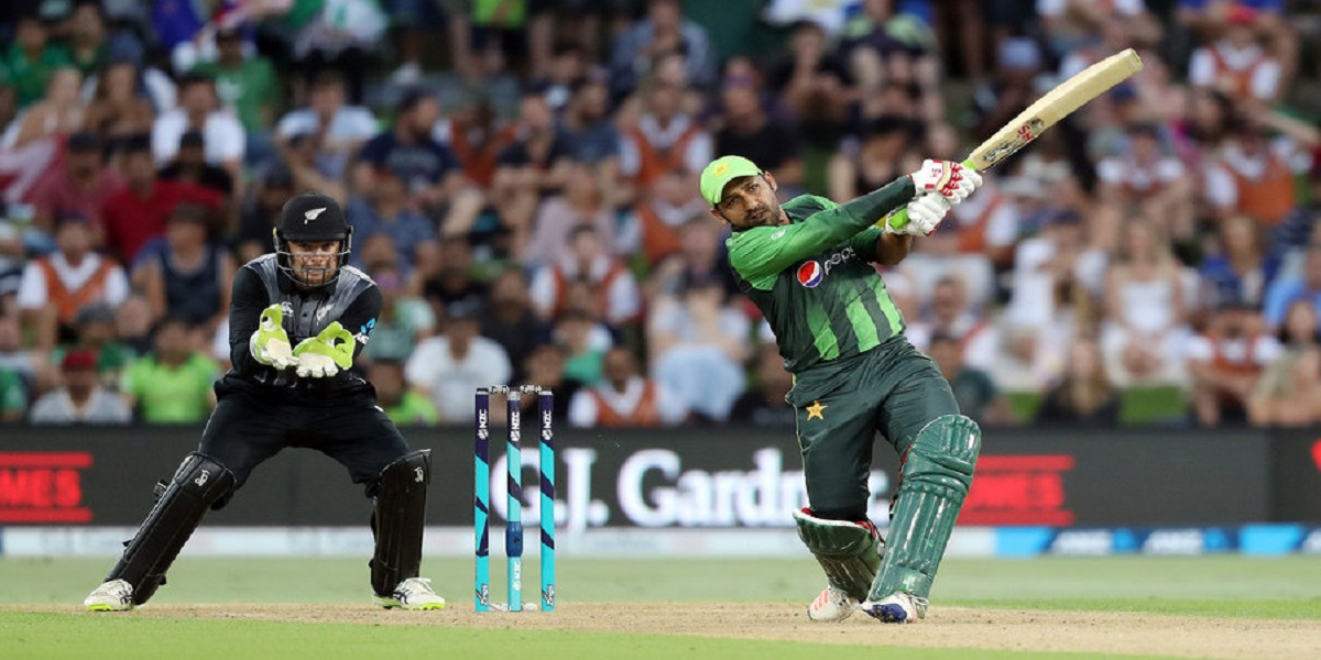 New Zealand Cricket to Send Security Experts Ahead of Pakistan Tour
