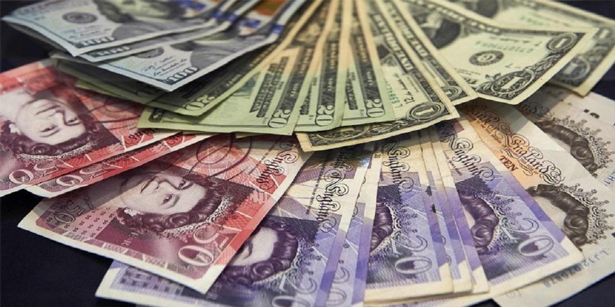 Overseas Pakistanis remit record $29.4 billion