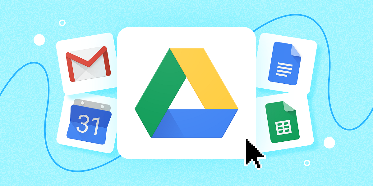 Android users can scan documents and pictures to PDFs, here's how?