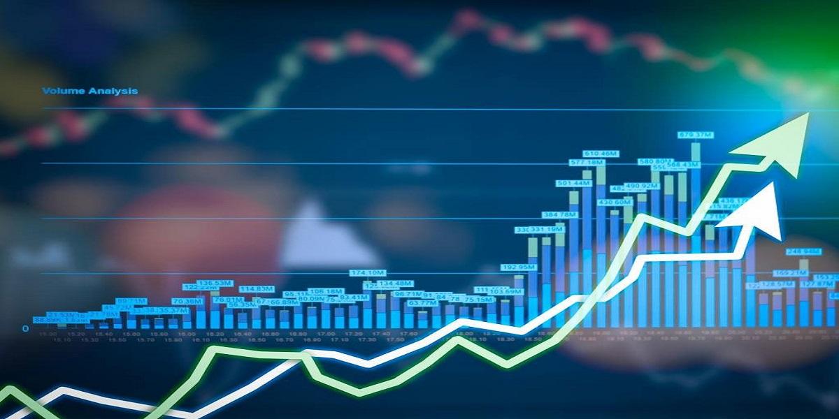 Pakistan needs to attain 7% economic growth: Tarin