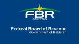 FBR Announces 15% Holding Tax On Profits Of National Savings Schemes