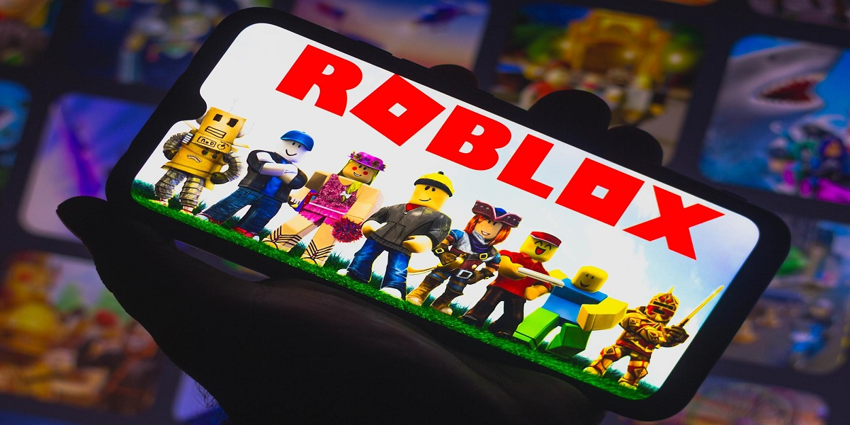 Roblox's collaboration with Sony will result in (legal) in-game music experiences