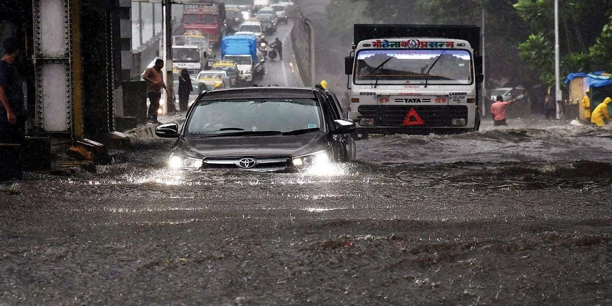 Met office warns of high flood level in rivers during monsoon season