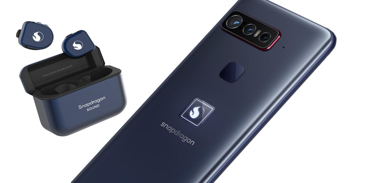 """Qualcomm Announces Smartphone for Snapdragon Insiders with Snapdragon 888 and 6.78"""" 144Hz AMOLED Screen"""