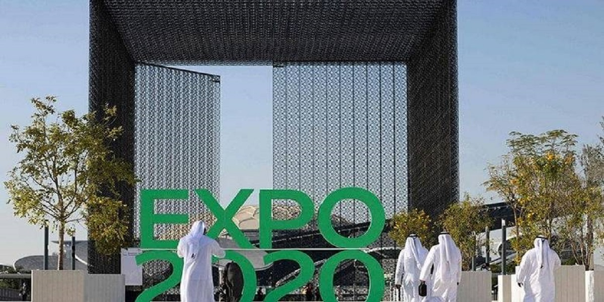 Expo 2020 Dubai Unveils the Ticket Prices, Event Kick starts From July 18