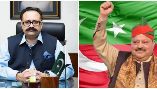 AJK Elections 2021: Who will be the next prime minister?