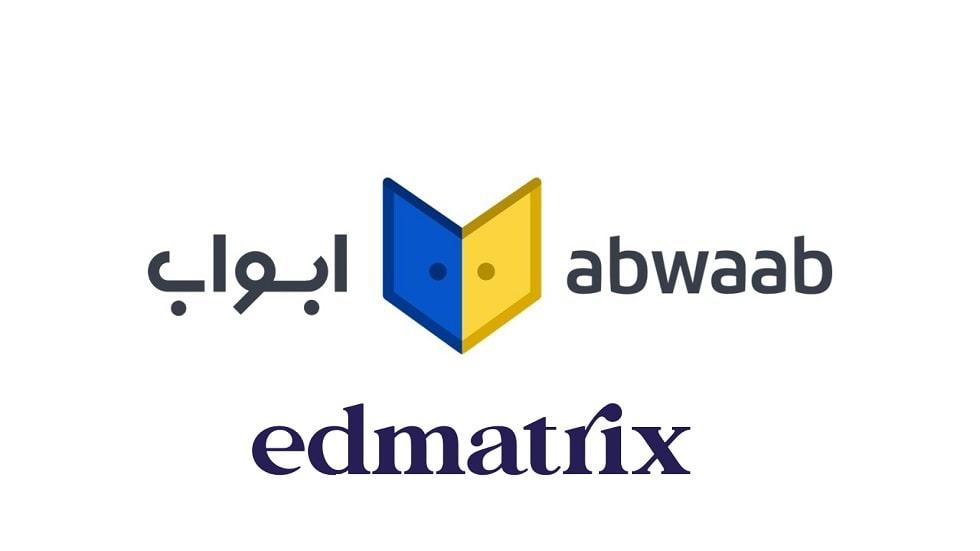 edmatrix