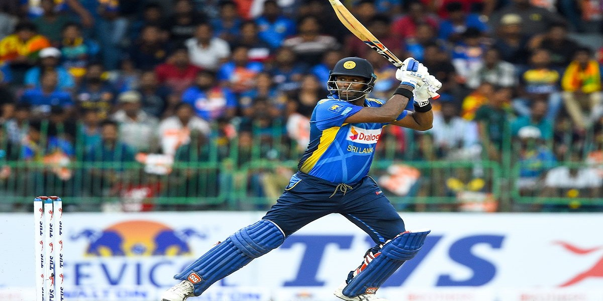 Angelo Mathews declines to appear in the India series as players sign tour contracts