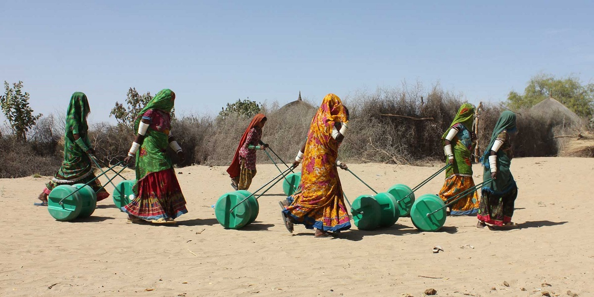 Bayer Pakistan, Tayaba Organization join hands to provide clean water in rural areas