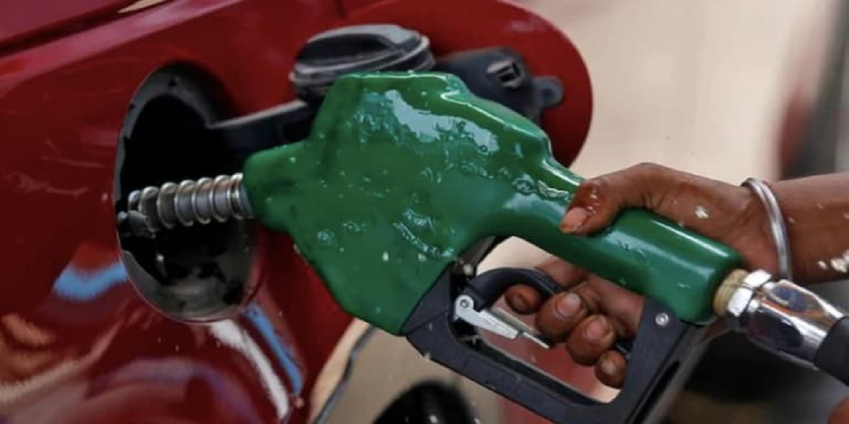 Businessmen resent petroleum products price hike, demands cut in taxes