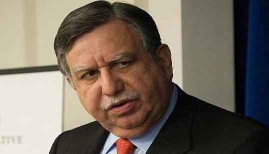 CPEC ushers in new era of economic prosperity Tarin