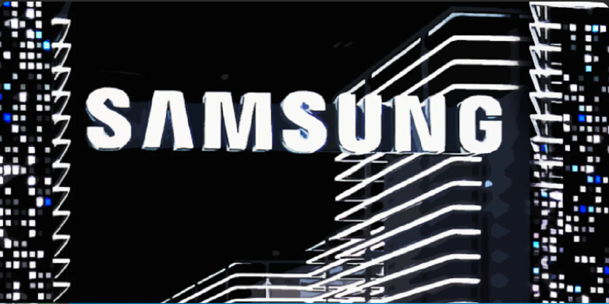 Samsung Tops Global Smartphone Market in Q2 2021, Xiaomi Closes Up