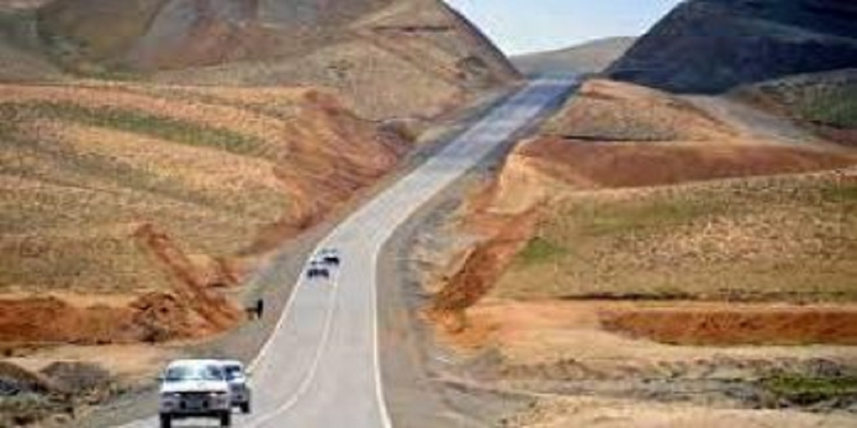 Chinese investors have expressed their willingness to invest in the South Balochistan package