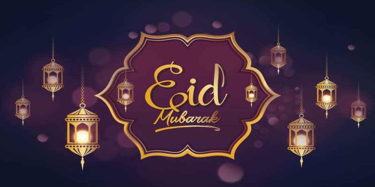 Eid-ul-Adha 2021 in Pakistan