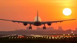 Emirates Etihad suspend flights