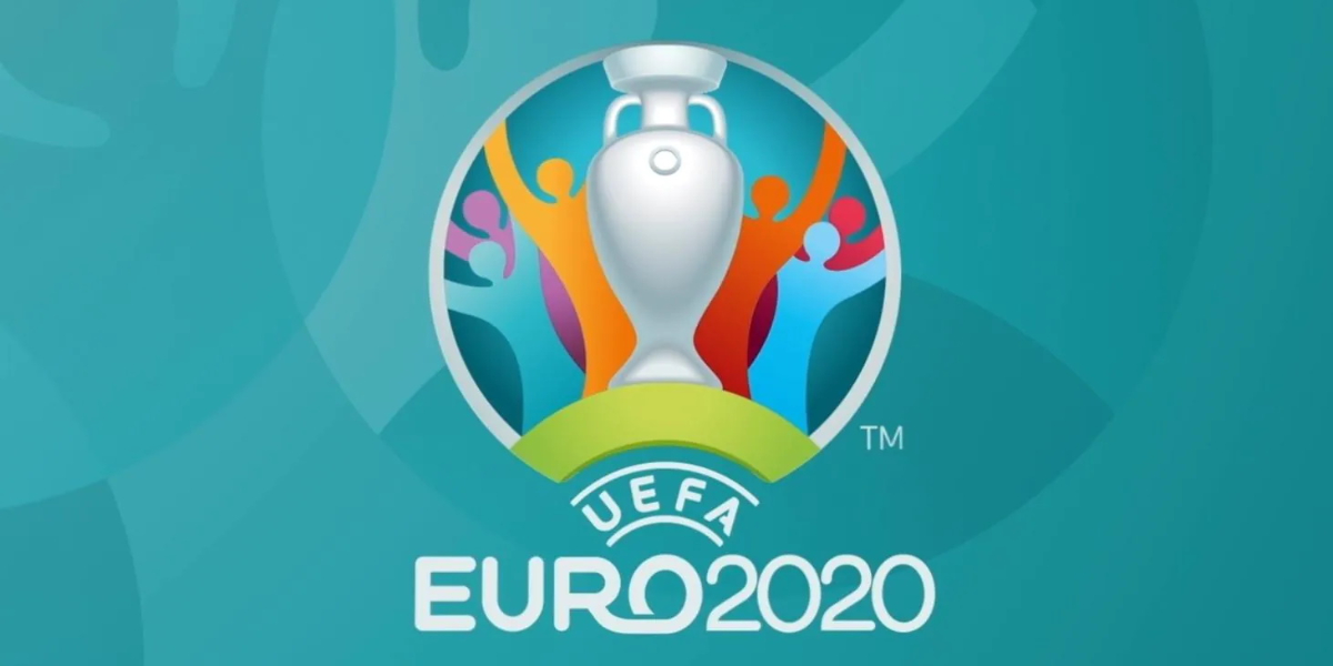 Euro 2020 tickets sold in black