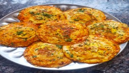 Recipe of Egg Idli Which is Fully Rich in Different Flavors and Nutrition.