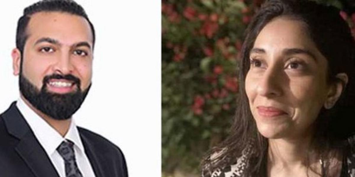 Noor Mukadam Murder Case Latest Updates: Zahir Jaffer's confesses to killing Noor Mukadam