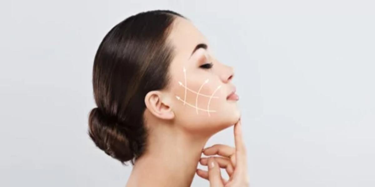 dermatologists skin tips