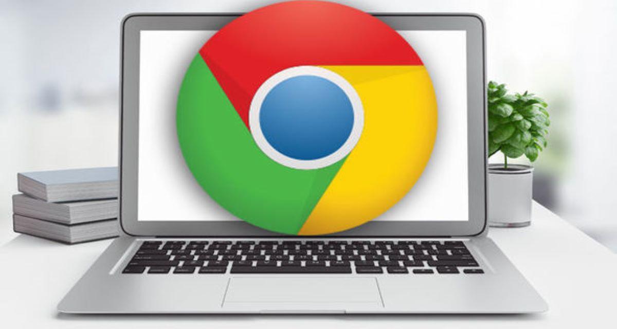 Google Chrome is getting biggest latest Chrome update