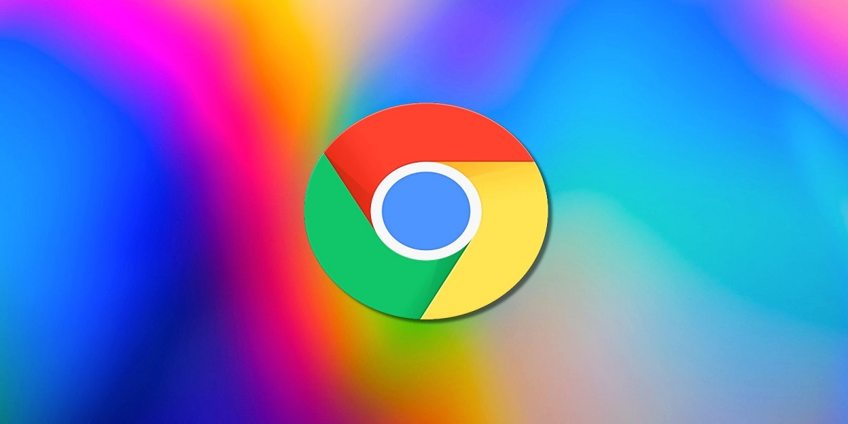Google Chrome will soon get a 'HTTPS-Only Mode' feature