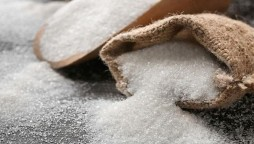 Change in sales tax rates pushes sugar prices up 12.13%