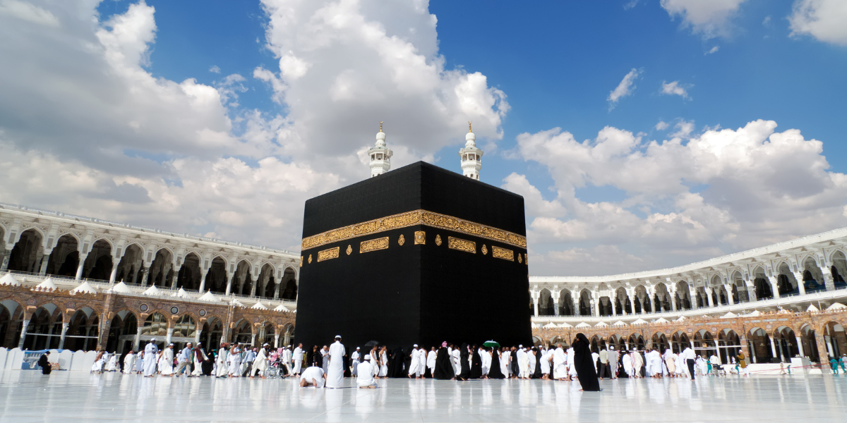 Hajj 2021 sermons to be broadcasted in 10 languages