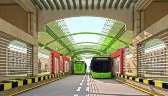 Karachi-Green-Line-BRT