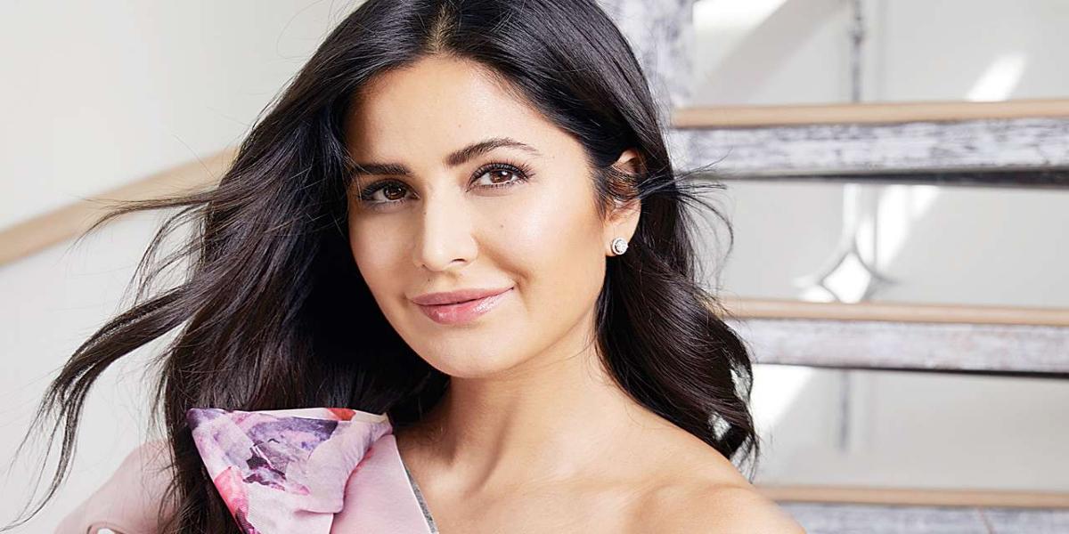 Katrina Kaif birthday