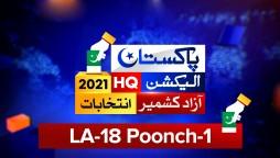 LA-18-Poonch-1