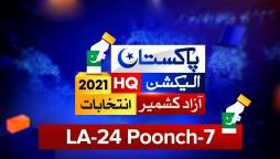 LA-24-Poonch-7