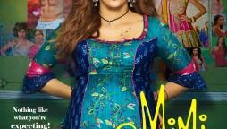 Kriti Sanon Delivers Her Career-Best Performance In Mimi