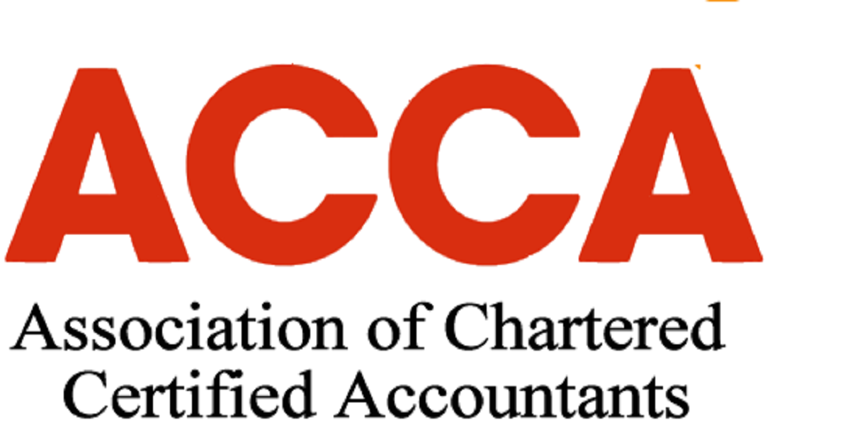 More collaboration, collective action needed to tackle risks: ACCA