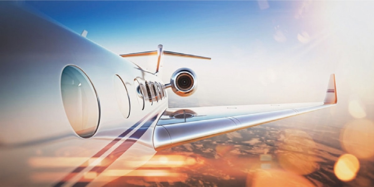National Aviation Policy ensures ease of doing business: CAA