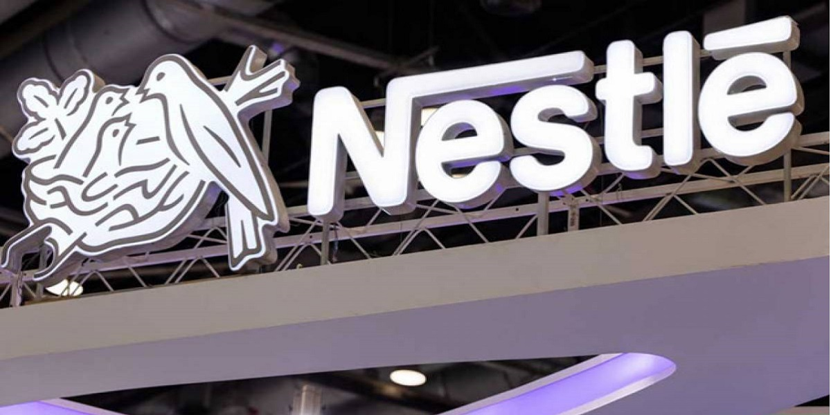 Nestle sells stake in Pakistan for 34.2 million Swiss francs