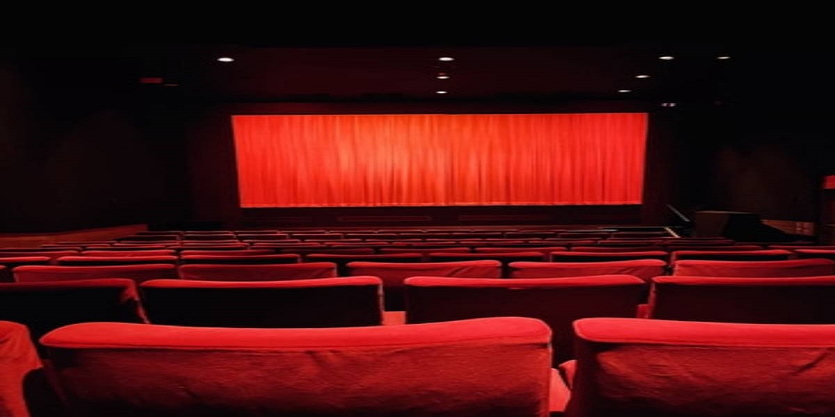 Sindh eases Covid restrictions, opens cinemas for vaccinated individuals