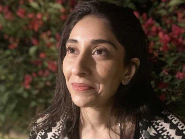 Noor Mukadam Murder