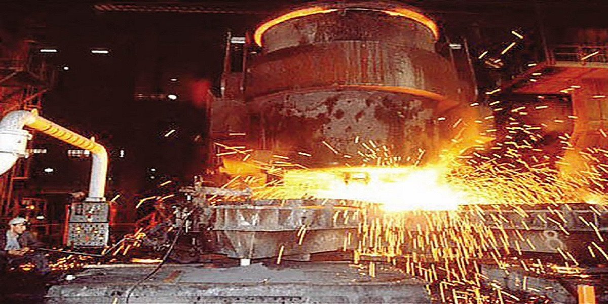 Privatisation Board reviews measures for revival of Pakistan Steel Mills